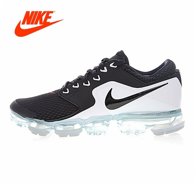 pick up 5aa79 bd05c vapeur air max,Chaussures vapeur air max,soldes vapeur air .