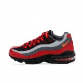basket air max 95 enfant