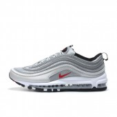 basket air max 97 noir