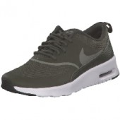 basket air max femmes kaki