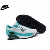 basket enfants fille air max