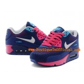 basket enfants nike air max