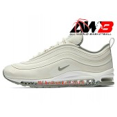 basket nike air max 97 homme