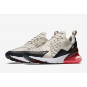 basket nike air max homme 270