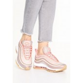 basket w air max 97 prm