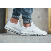 baskets homme nike air max 97
