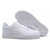 nike air force 1 femme blanche