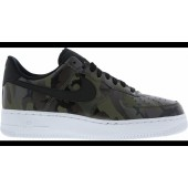 nike air force 1 militaire