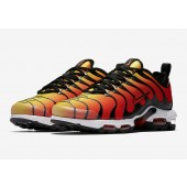 nike air max plus tn rouge