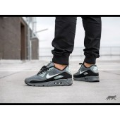 nike air max ultra 2018