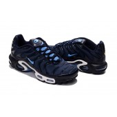 nike air tn requin