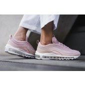 nike aire max 97 fille