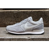nike internationalist homme pas cher