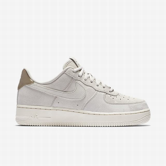 air force 1 suede grise femme,nike air force 1 femme grise