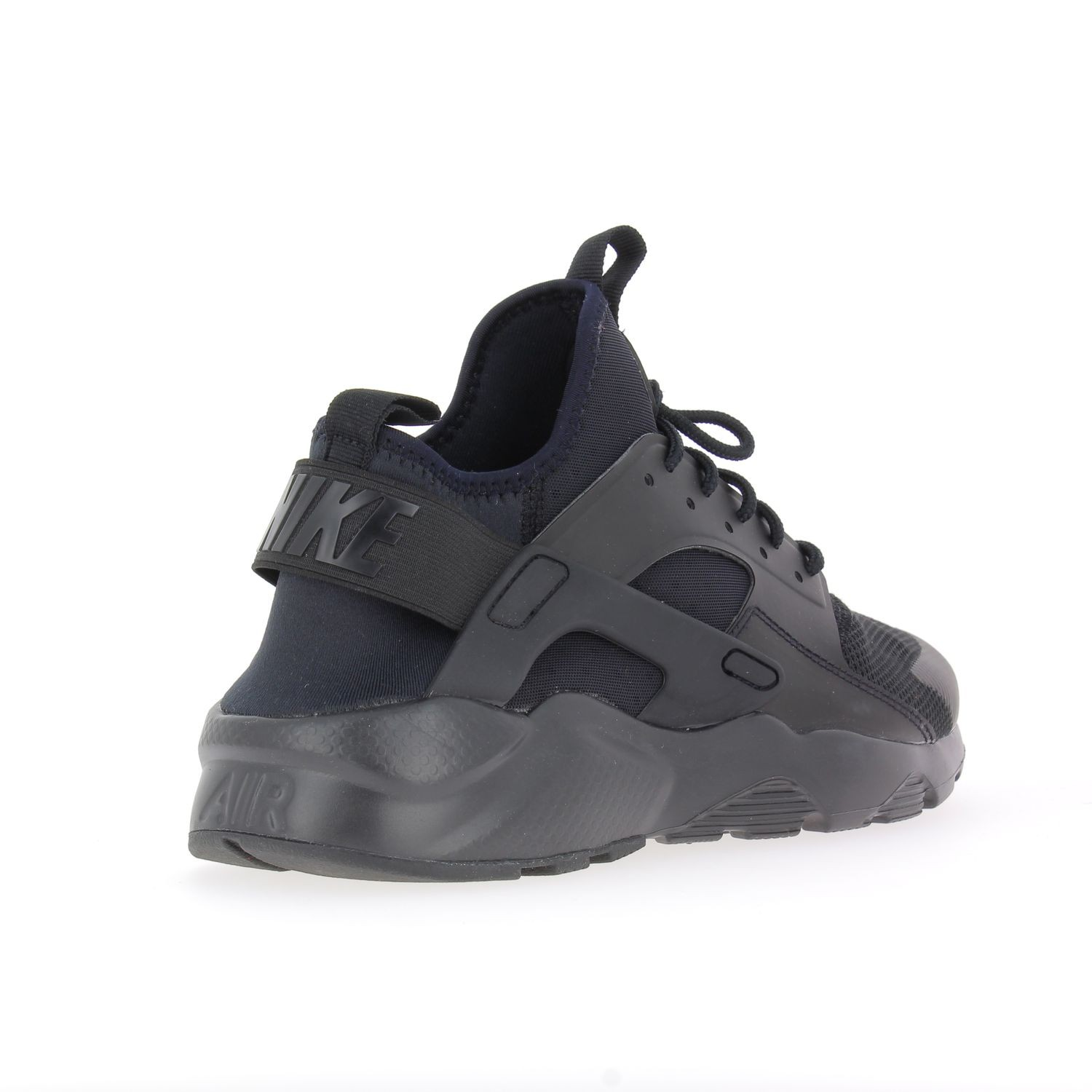 air huarache run ultra noir