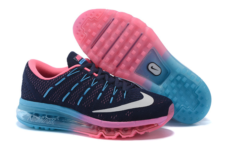 nike air max enfants fille 2018