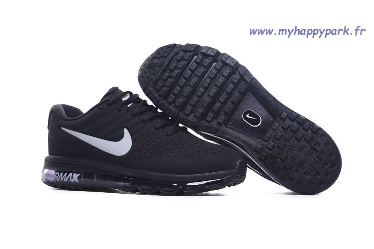 innovative design 95f2d 1f79e basket 2018 nike air max femme