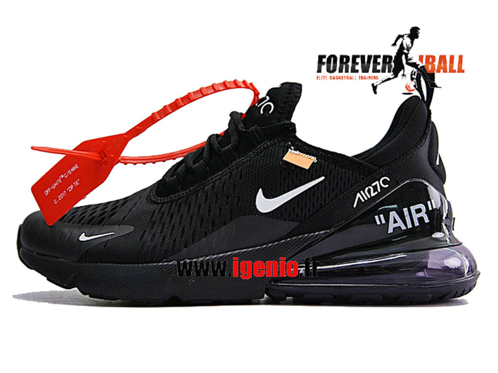 authentic hot product another chance basket enfant nike air max 270