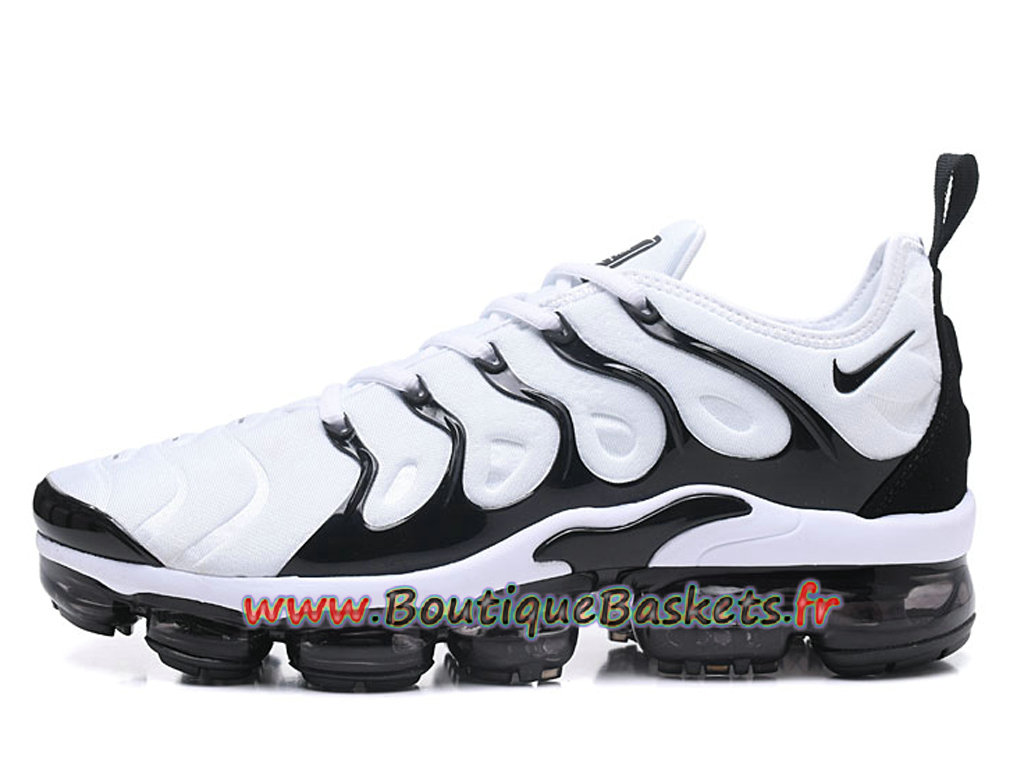 nike tn requin 2018