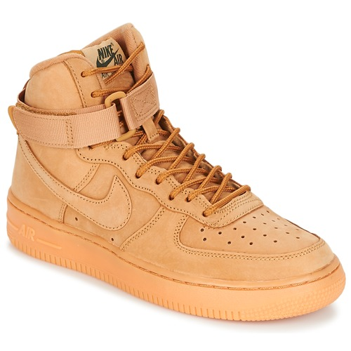 nike air force 1 haute