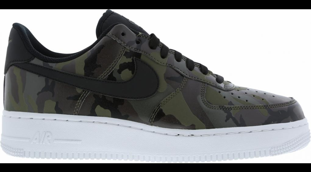 Militaire Force Air Air Nike Force DIYbeH29WE