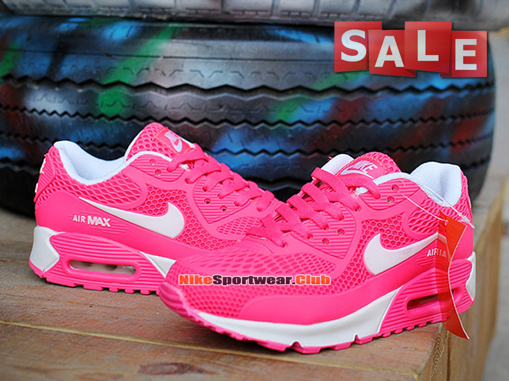 hot sale clearance sale finest selection nike air max 35 fille