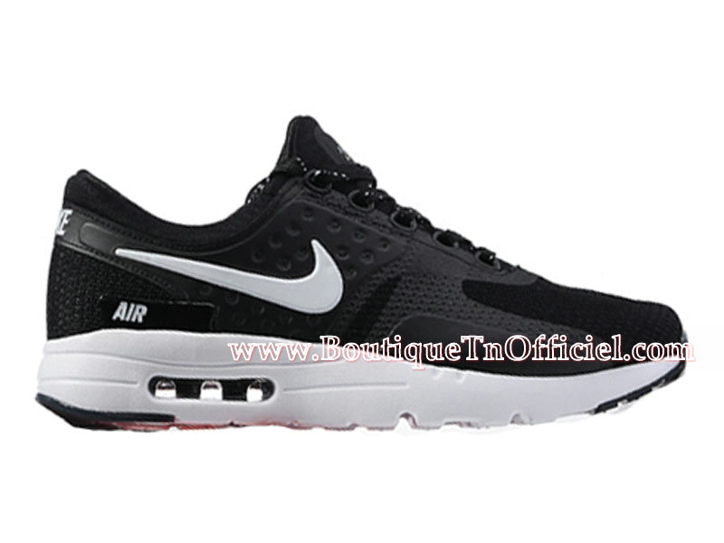 nike air max zero enfant