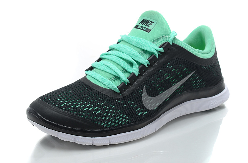 buy sale new images of sale nike free run femme 2018
