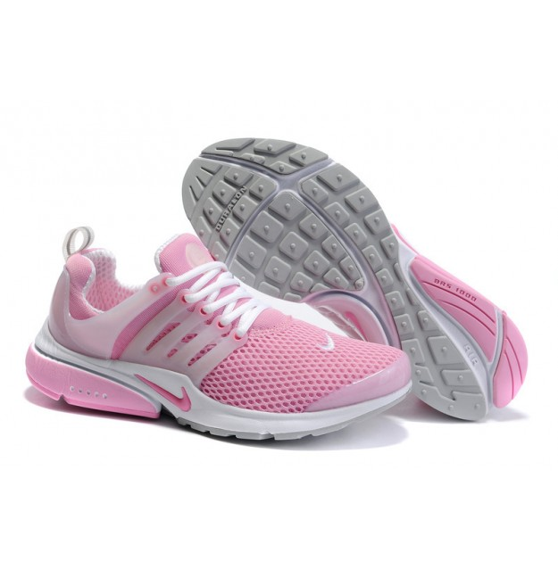 best shoes new high quality fashion style nike presto enfant fille