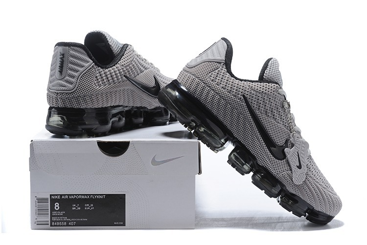 huge selection of 9138a b06a6 Détails. tennis nike air max 2018